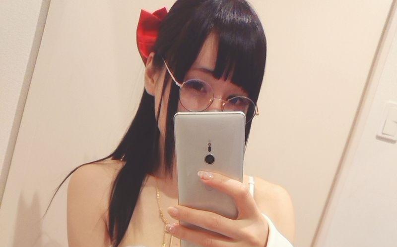 岛国巨ru妹子@冈田由衣整理合集[890P+134V/6.65G]