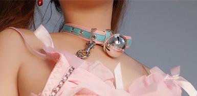 桃桃酱 – 粉色三点粉丝袜 [14P+1V/227M]