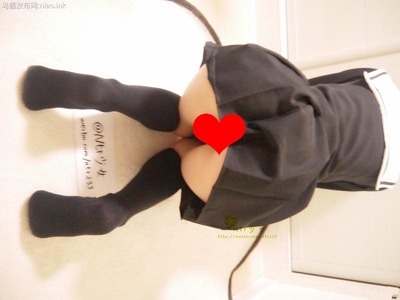 NTR少女(吃货小绿) – 29套合集 [2004P+32V/7.33G]
