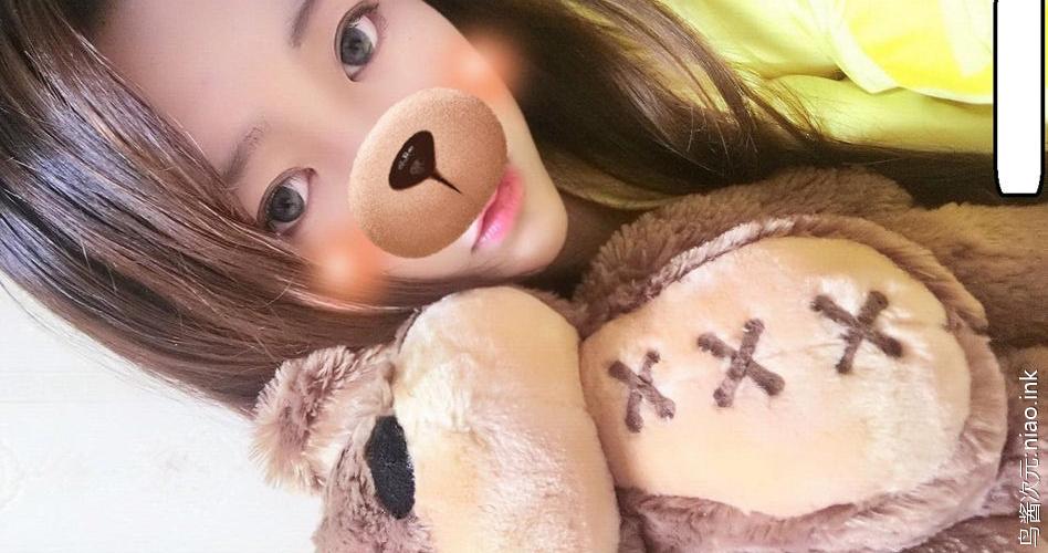 【超级胸器】斯洛克甜心大胸器露脸合集 【14P+7V/650M】