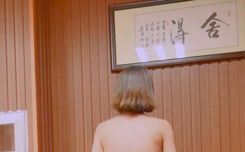 淫钰儿 – 合集 [19V/4.97G]