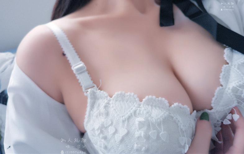 私人玩物-双马尾清纯学生[40P+1V/730MB]