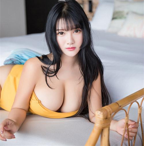 广州漫展-小尤奈9套写真+1视频【414P+1V/1G】
