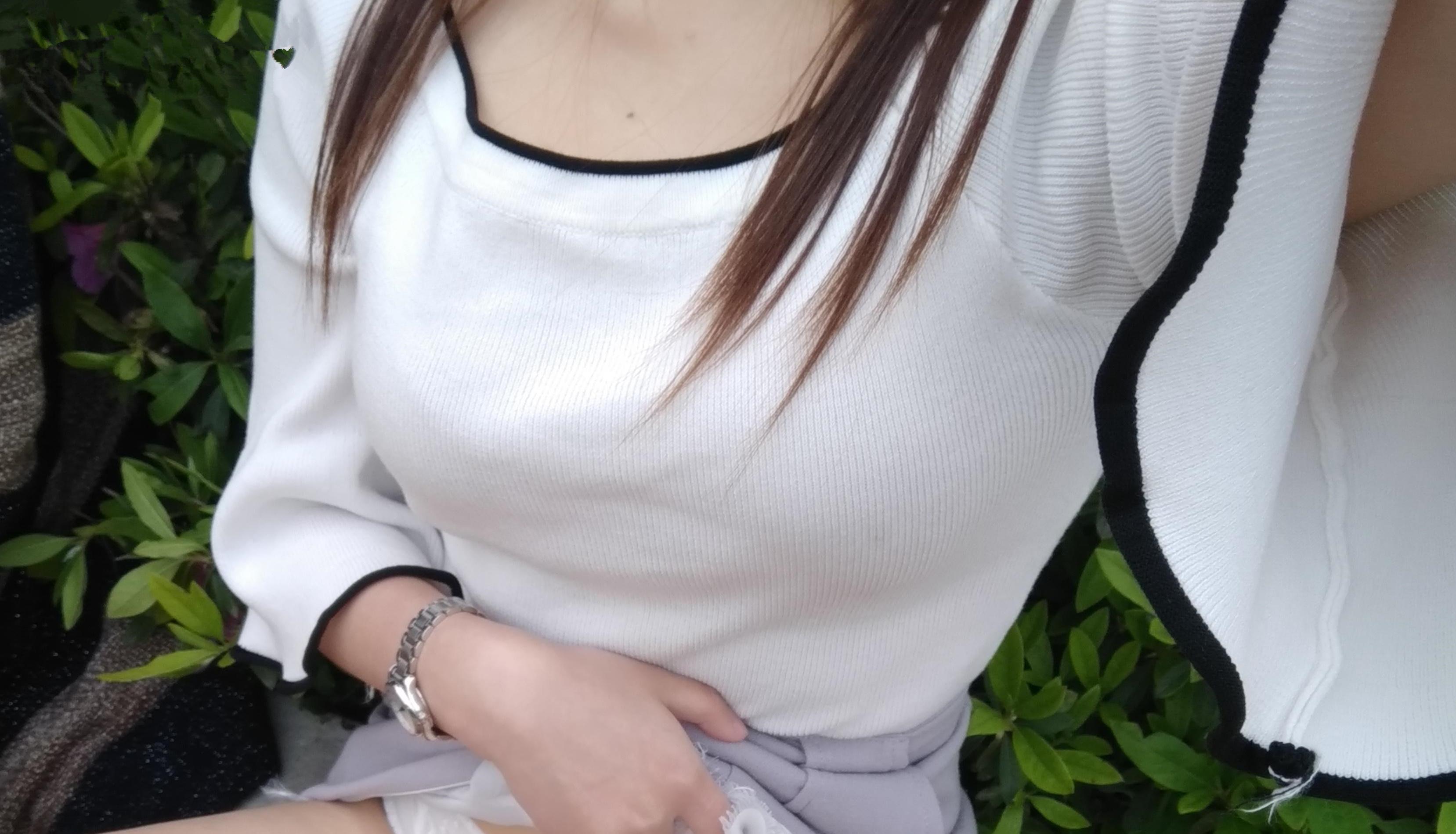 网红御姐-苏苏小公主酱(24套大小尺度视图合集)【多图多v1.25G】