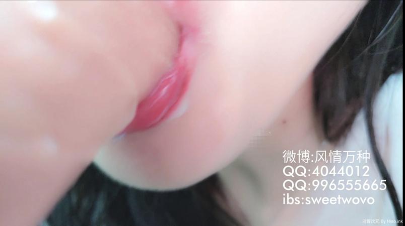 完具(娜美)-纯白花嫁(2V/795MB)