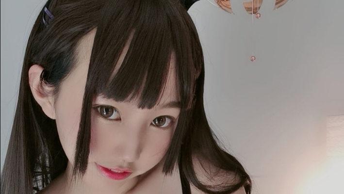极品露脸福利姬樱井奈奈12套合集[291P+21v/2.44g]
