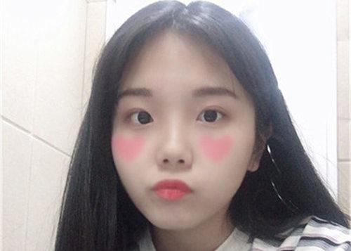 活泼可爱的韩国素人小萝莉 私拍自拍合集[10P+45V/404M]