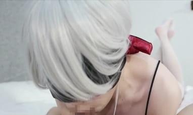 福利姬柚子猫手铐调教啪啪[1v/1.28G]