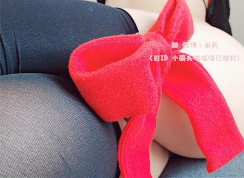 小蔡头喵喵喵 – 发情小猫 [14P+1V/1.02G]