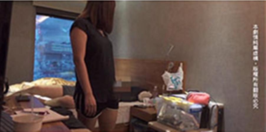 [麻豆传媒]盗摄女友 情侣真是x爱偷拍全实录 1080P高清 吴梦梦[1V/1.03G]