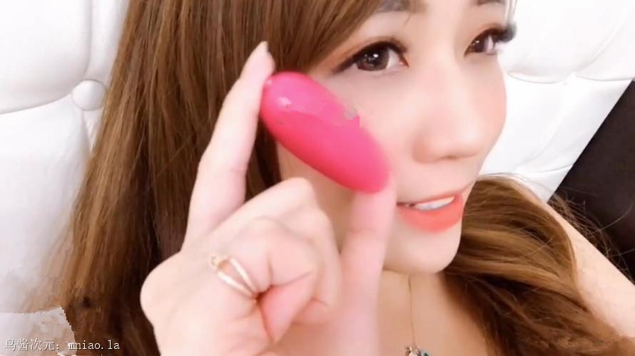 ladyyuan—swag超sexy美女视频大合集[58V/10G]