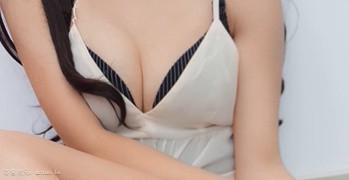赫连SAMA-粉红丁字裤[1V/783MB]