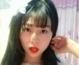 COSER@狐狸 露脸定制作 – 芭蕾舞服ZW[1V/719M]
