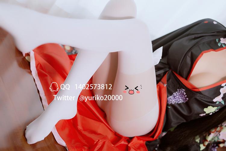 奈莉酱-赫服lo裙[102P+4V/393M]