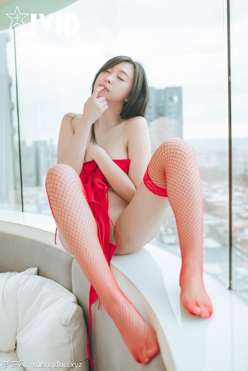 E罩杯巨乳娘兔兔誘惑VS气质女神艾比狂扯蕾絲小丁磨蹭[59p/72M]