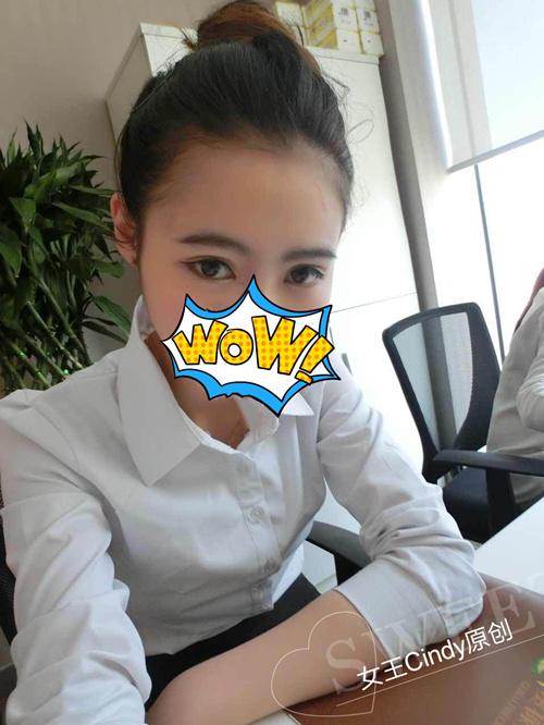 Cindy-女王调教[371P+15V/446MB]