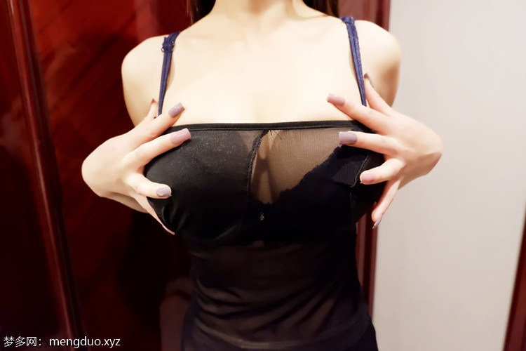 麻酥酥-长裙[31P+1V/493MB]