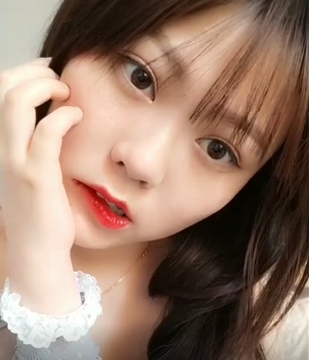 狐狸小妖-露脸[1V/710MB]