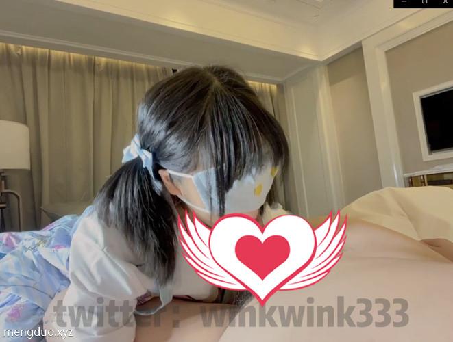 wink-口j[2V/779MB]
