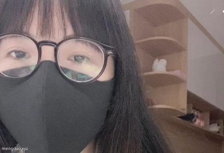 口罩小姐姐在沙发上ZW[1V/1.2G]