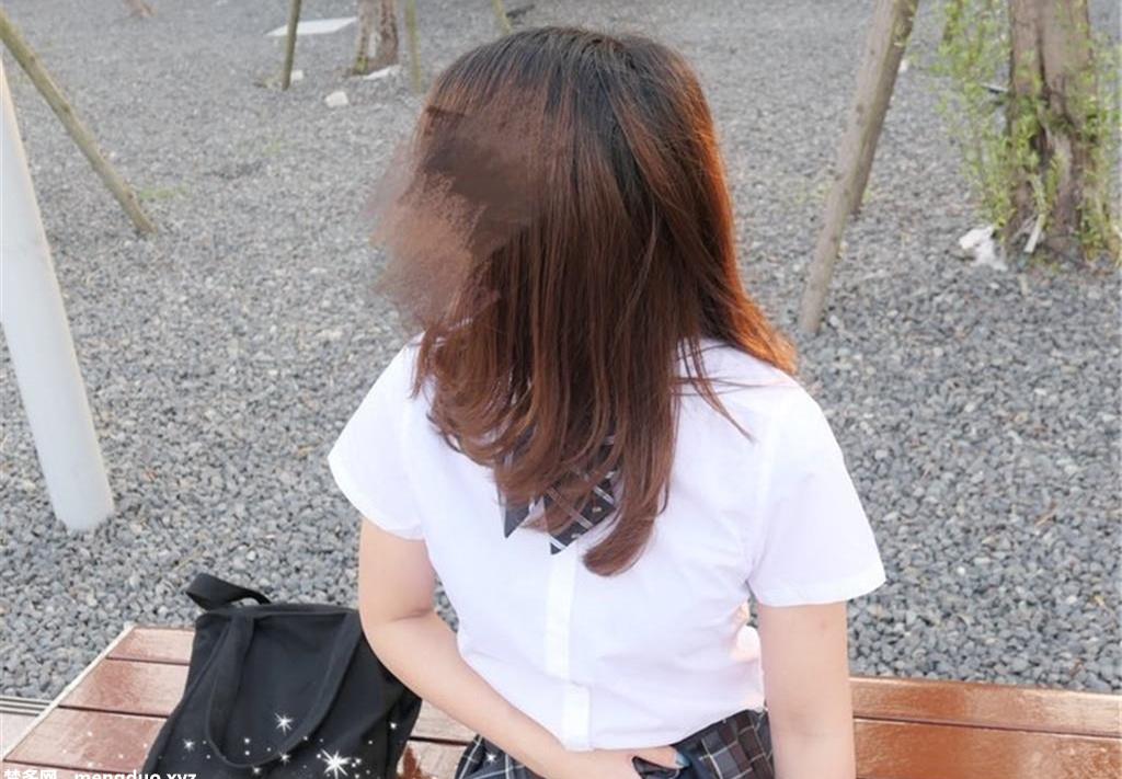 Akane 街上露出[500P+1V/2.39G]