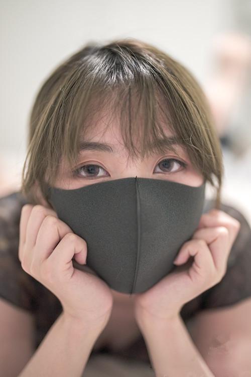 HongKongDoll-纯爱公厕玩偶[13P/3V/2.1G]
