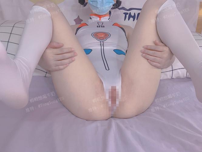 桐桐想吃牛奶-9.23更新[18P/1V/148MB]