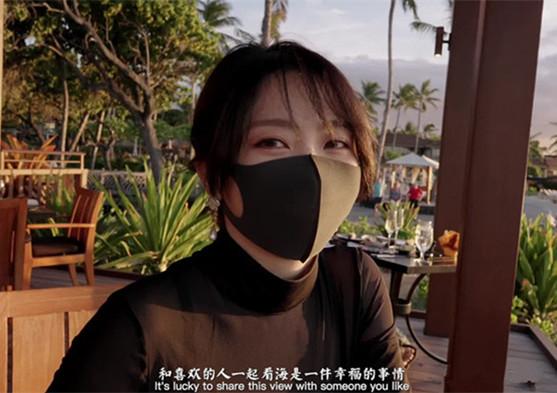 HongKongDoll-森林 – 第三集 – 碎裂[1V/1.7G]